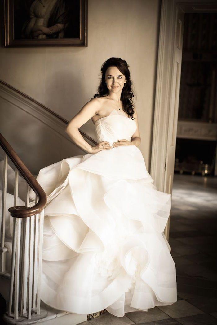 vera wang wedding dresses prices photo - 1