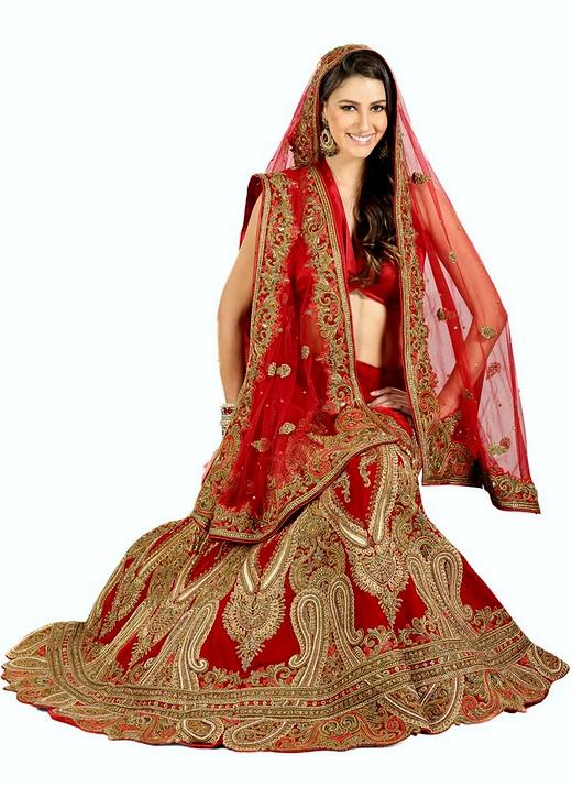 very expensive wedding dresses photo - 1