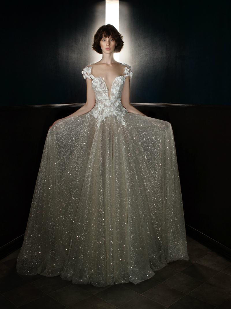 victorian wedding dresses photo - 1