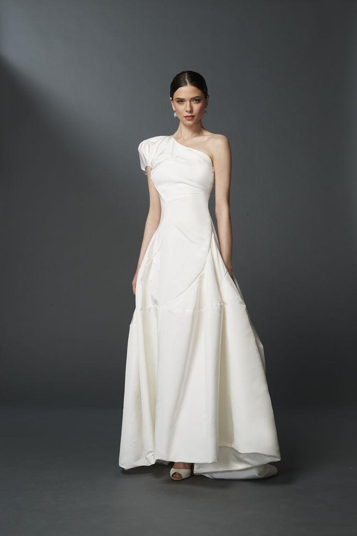 vivianne westwood wedding dresses photo - 1