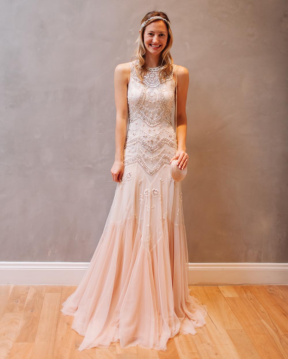 we buy wedding dresses photo - 1