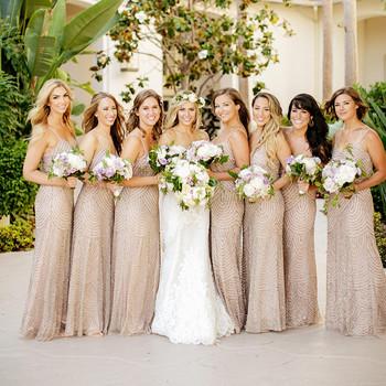 wedding brides dresses photo - 1