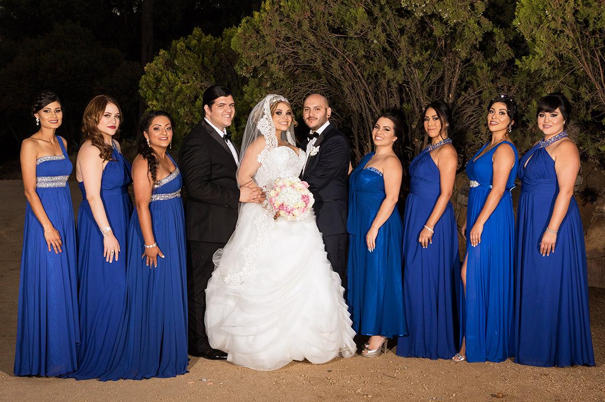 wedding ceremony dresses photo - 1