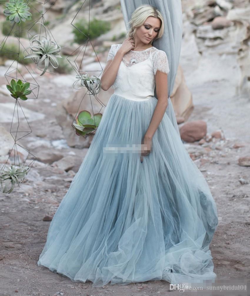 wedding dress guest dresses photo - 1