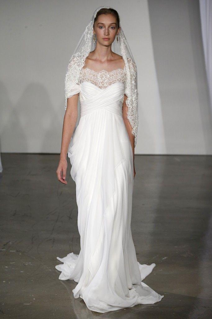 wedding dresses 2013 photo - 1