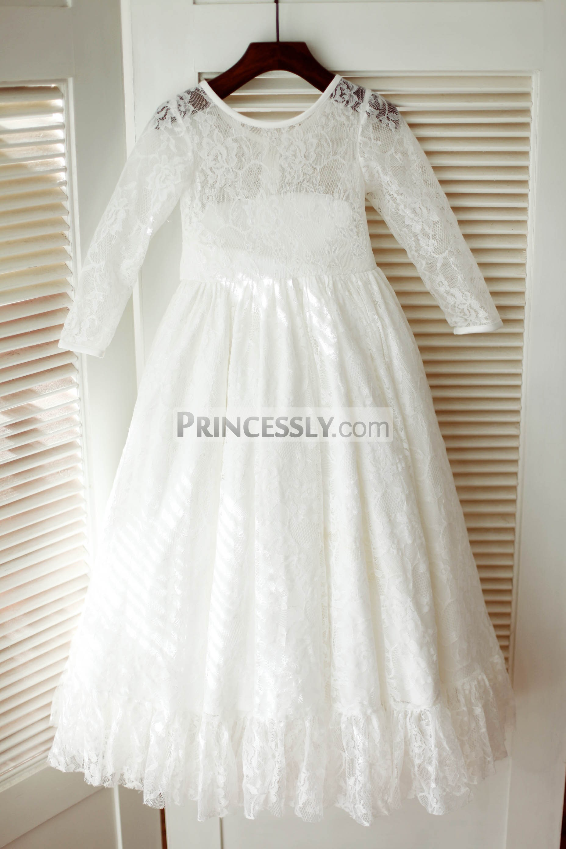 wedding dresses 2016 for sale photo - 1