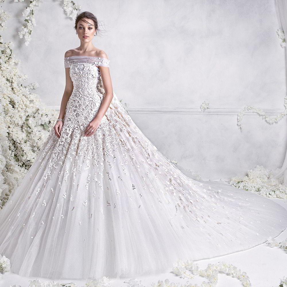 wedding dresses arkansas photo - 1