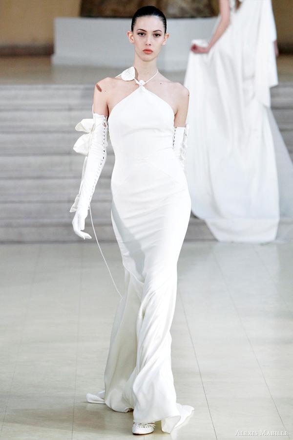 wedding dresses atlanta ga photo - 1