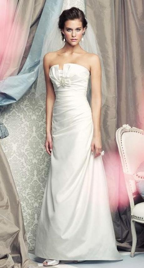 wedding dresses auckland photo - 1