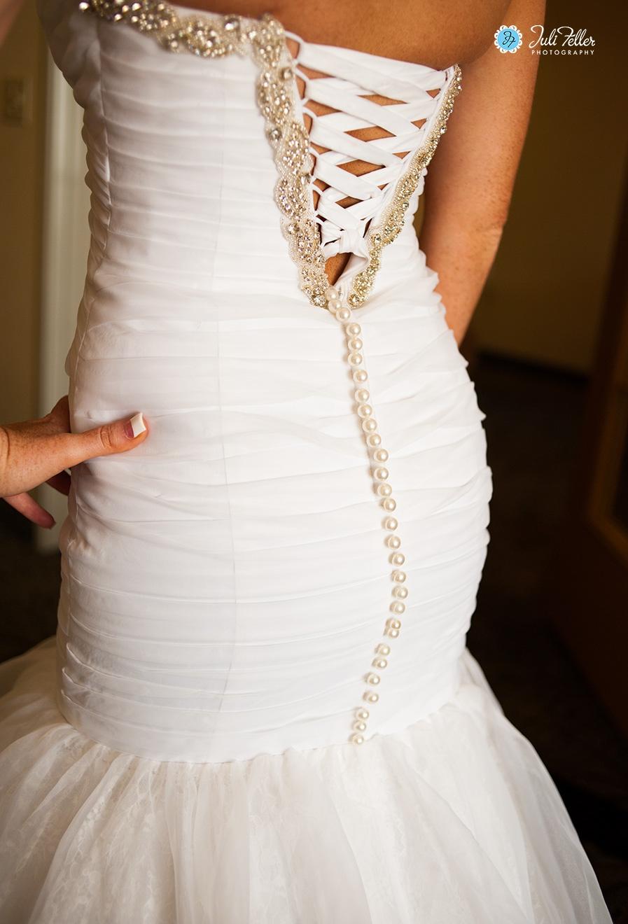 wedding dresses bakersfield photo - 1