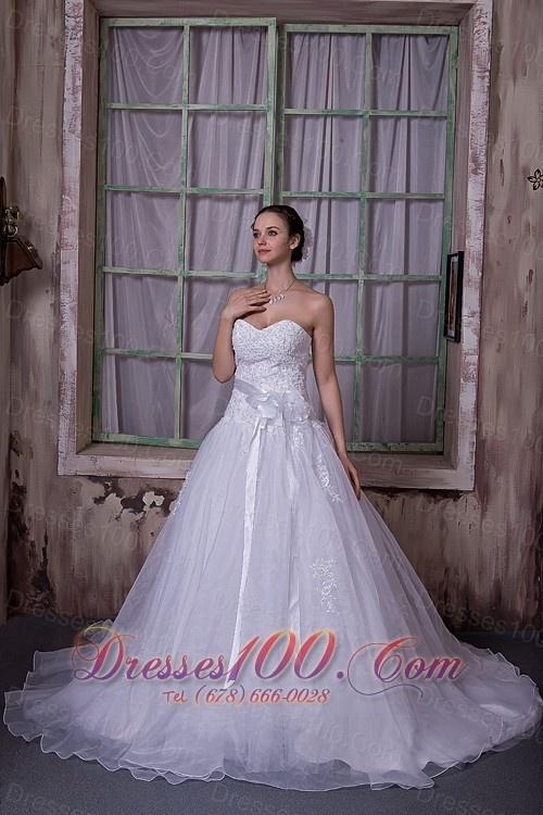 wedding dresses bakersfield ca photo - 1