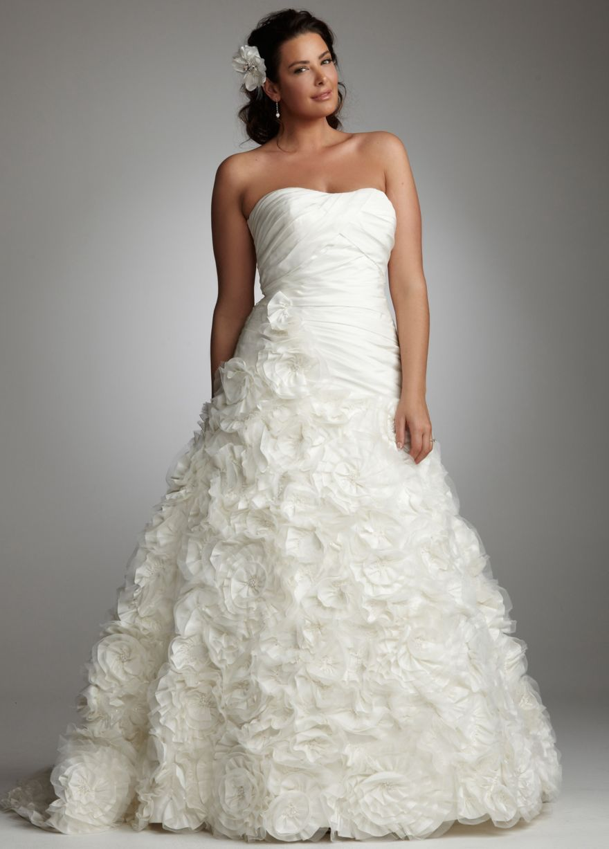 wedding dresses baltimore photo - 1