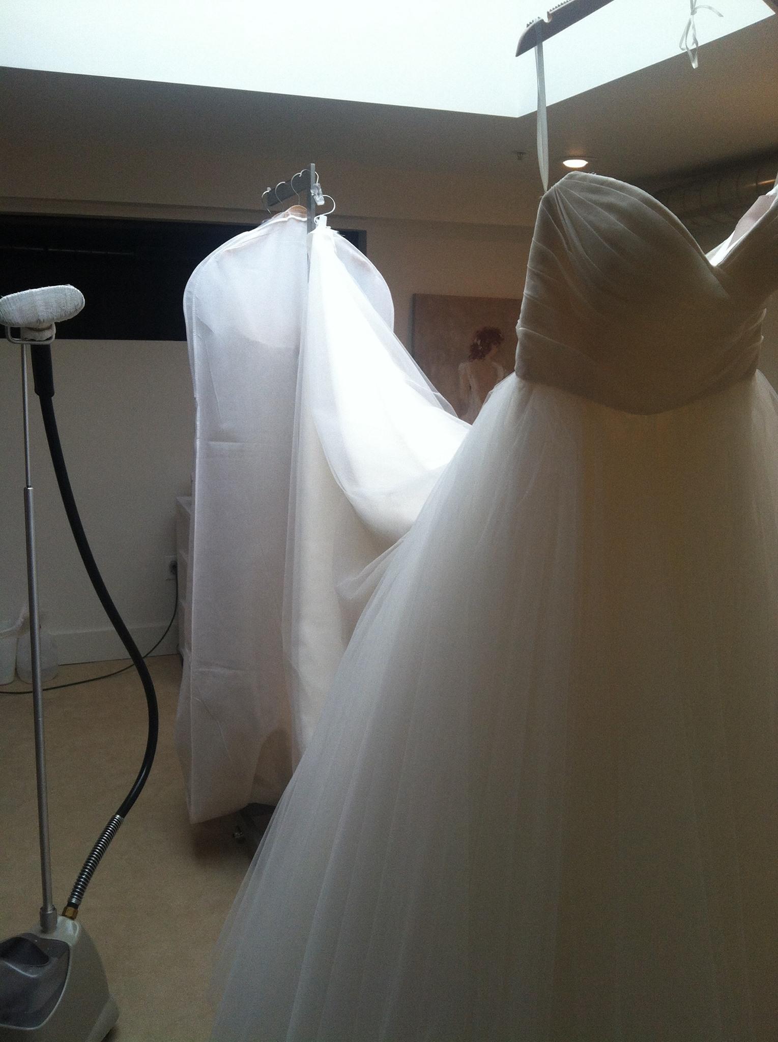 wedding dresses billings mt photo - 1