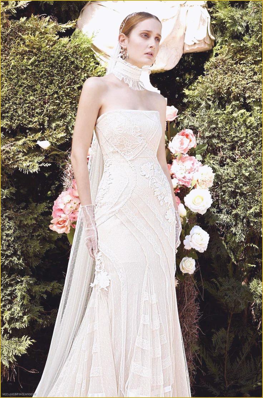 wedding dresses boston photo - 1