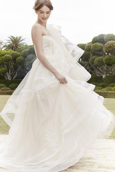 wedding dresses boutique photo - 1