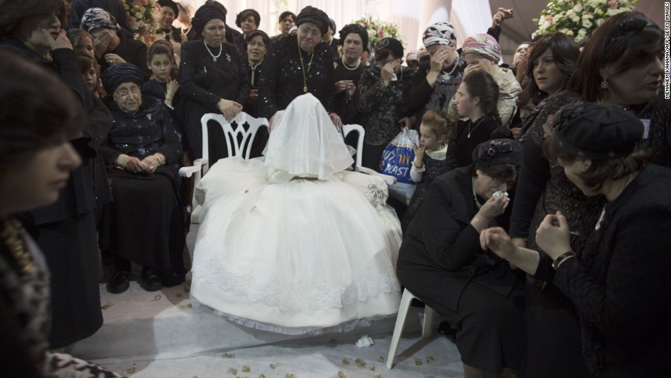 wedding dresses brooklyn ny photo - 1