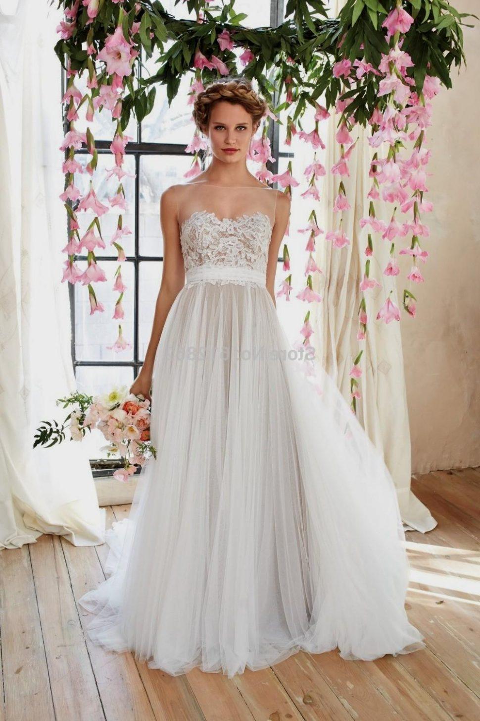 wedding dresses catalogues photo - 1