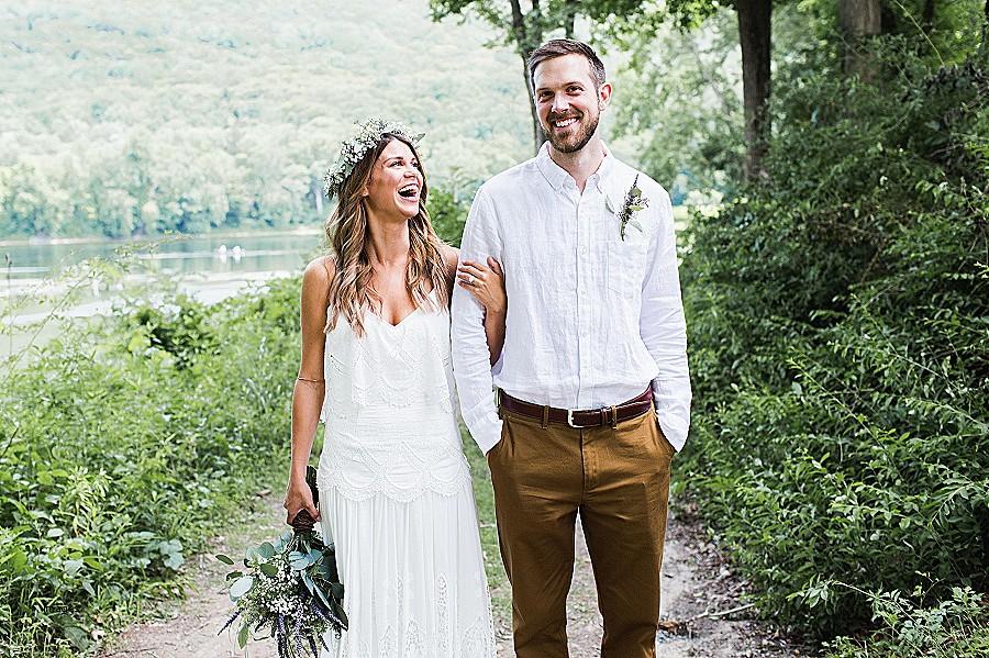 wedding dresses chattanooga tn photo - 1