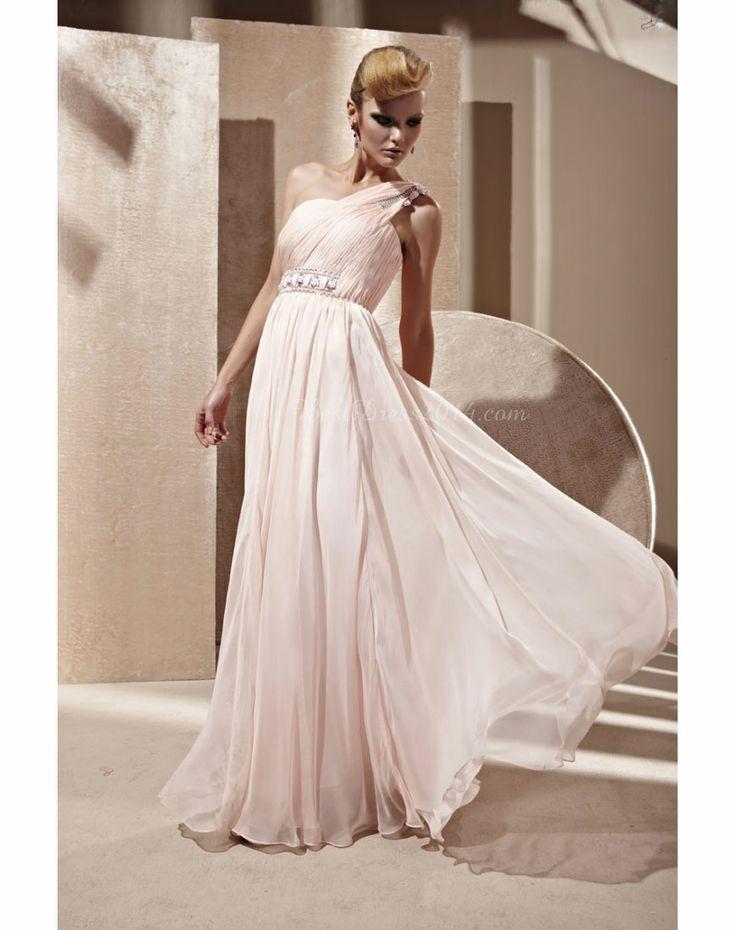 wedding dresses clarksville tn photo - 1