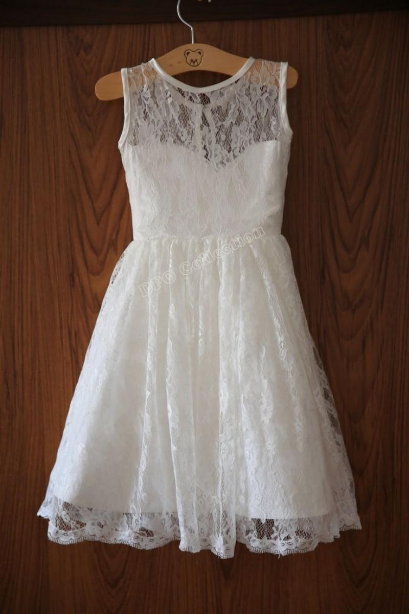wedding dresses colorado springs photo - 1