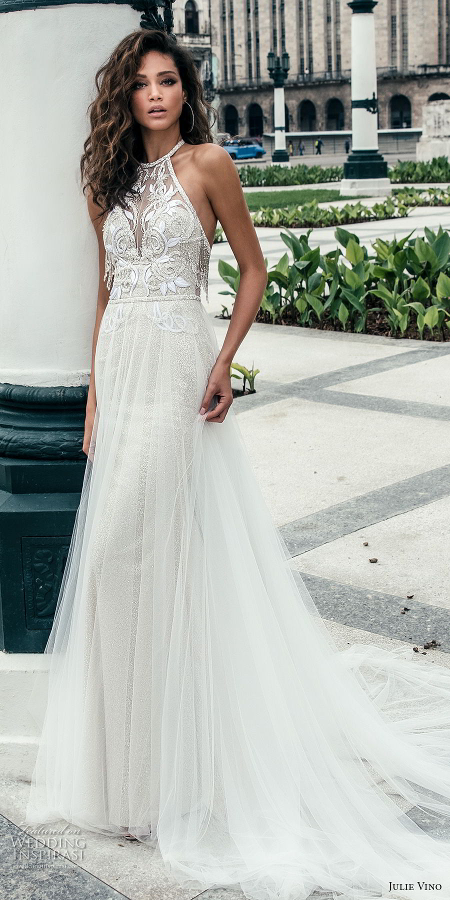 wedding dresses company photo - 1