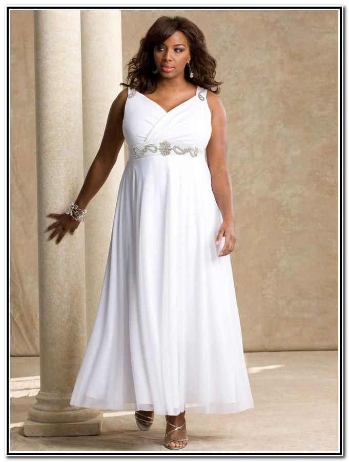 wedding dresses dallas tx photo - 1