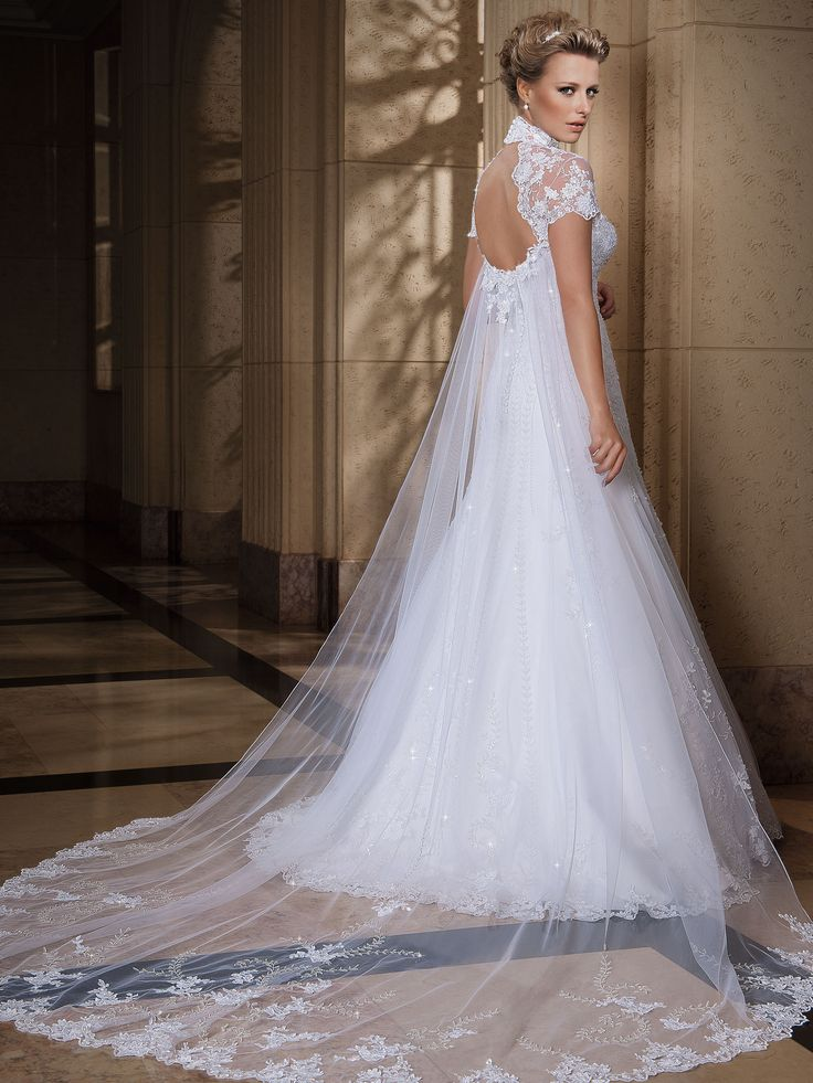 wedding dresses dc photo - 1