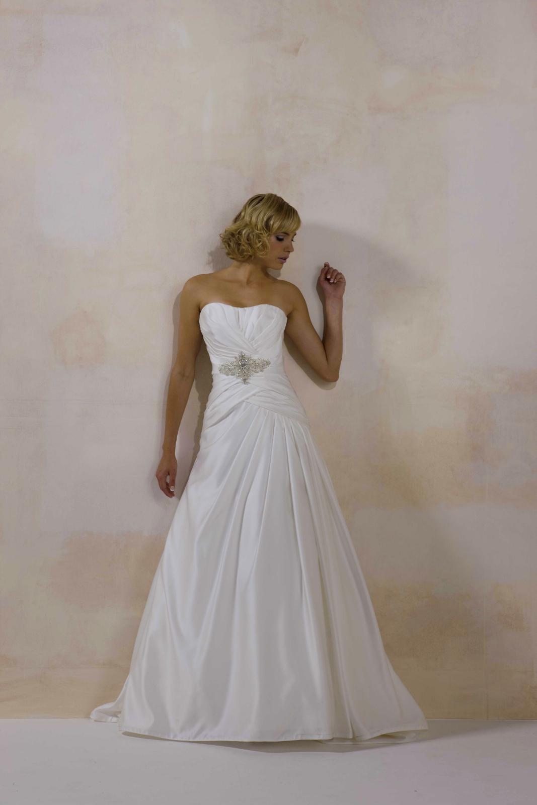 wedding dresses delaware photo - 1