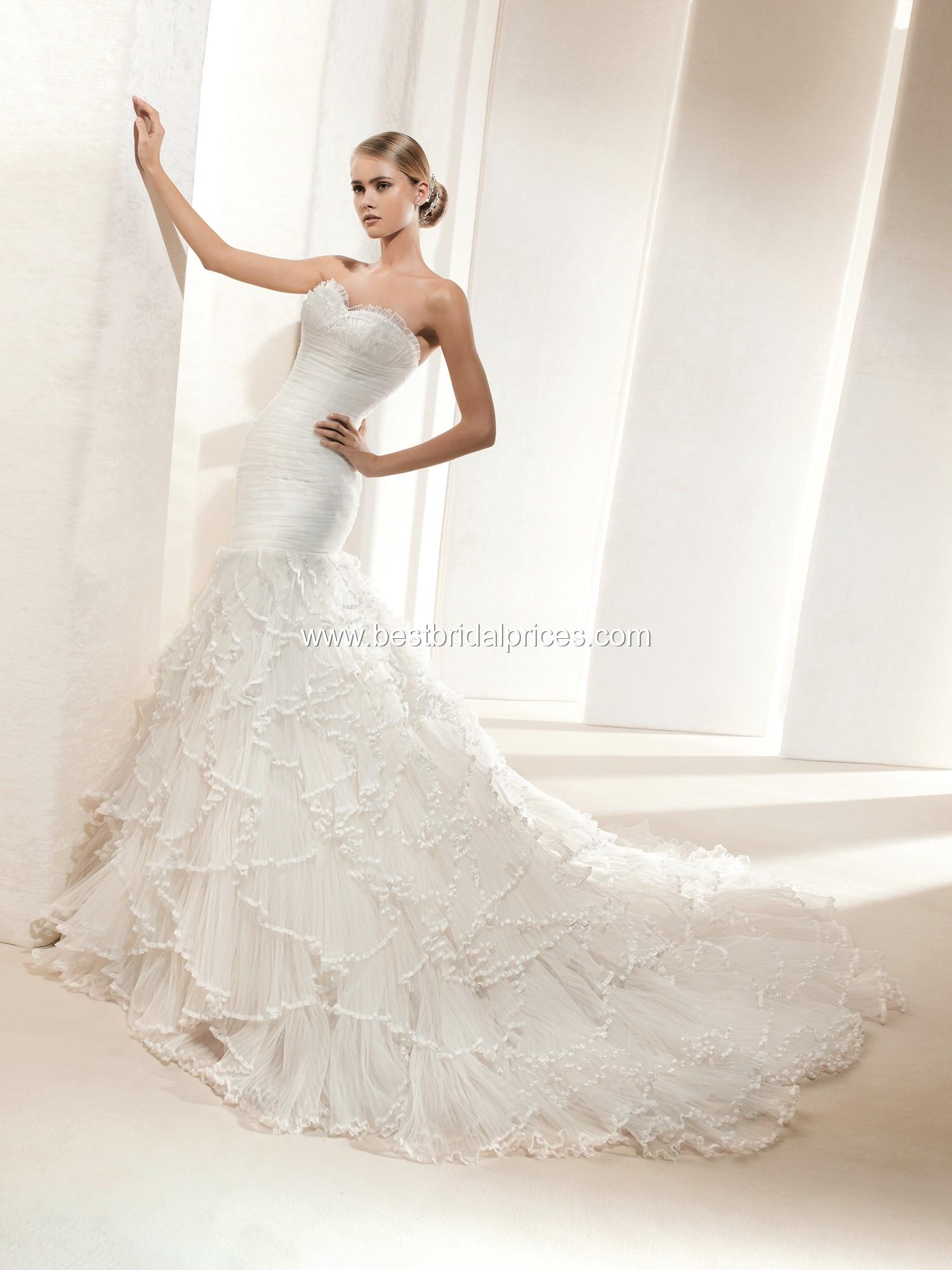 wedding dresses denver photo - 1