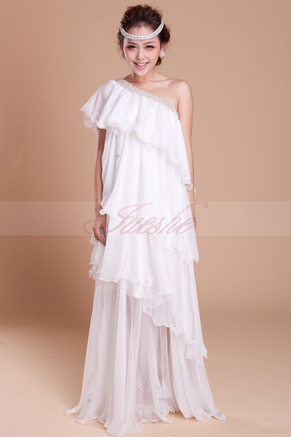 wedding dresses department stores photo - 1