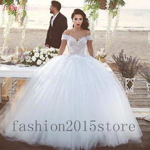 wedding dresses ebay photo - 1
