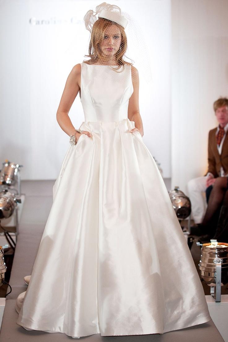 wedding dresses english photo - 1