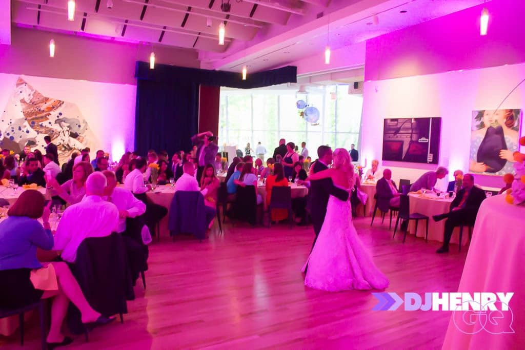 wedding dresses erie pa photo - 1
