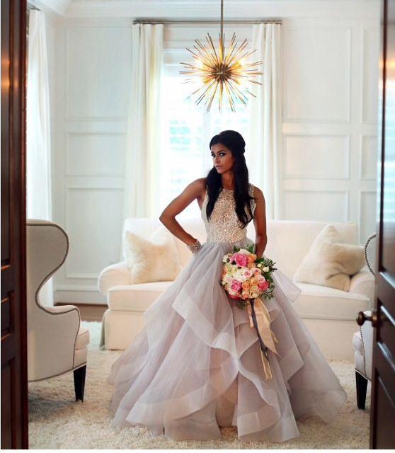 wedding dresses fayetteville ar photo - 1
