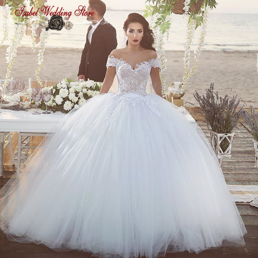 wedding dresses for cheap prices photo - 1