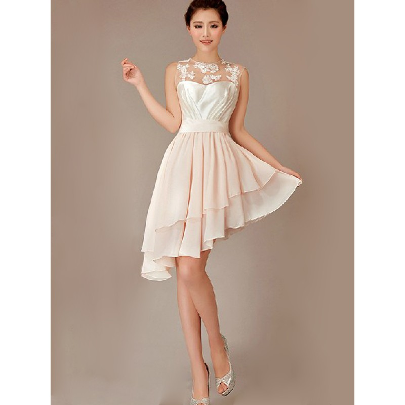wedding dresses for guest photo - 1