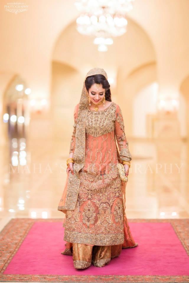 wedding dresses for heavy brides photo - 1