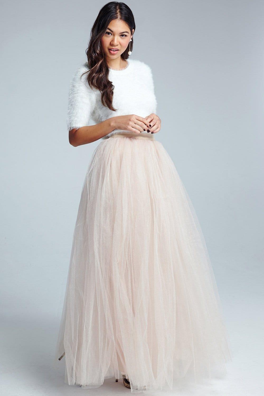 wedding dresses for petite bride photo - 1