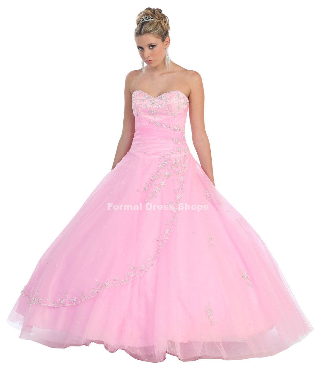 wedding dresses for sale on ebay photo - 1