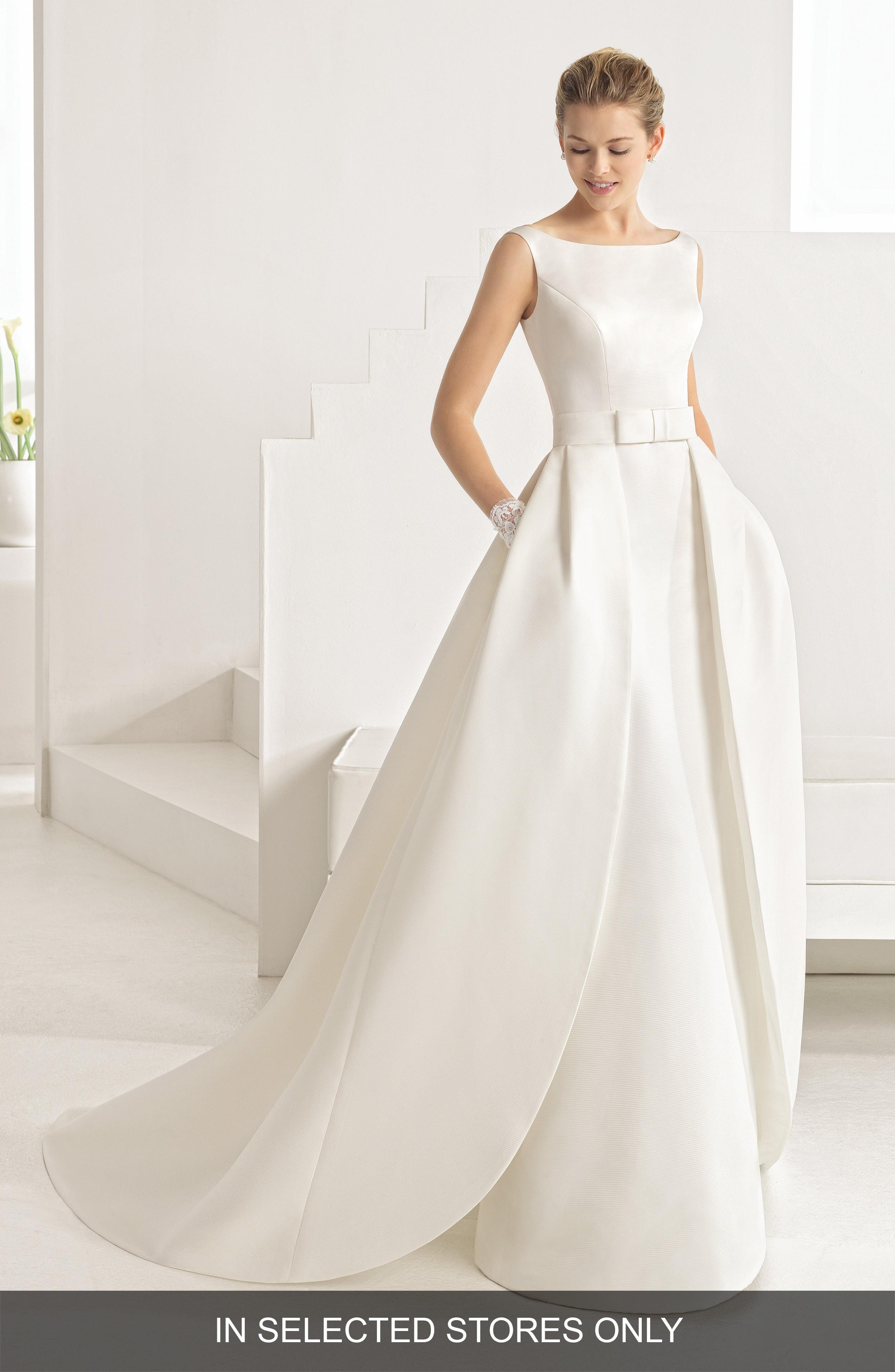 wedding dresses for womens photo - 1