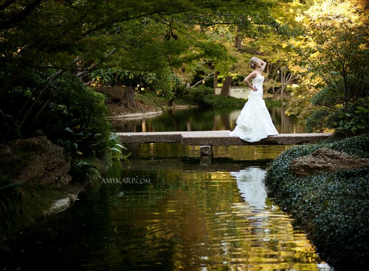 wedding dresses fort worth photo - 1