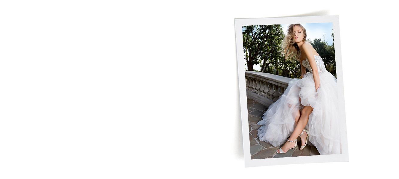 wedding dresses fredericksburg va photo - 1