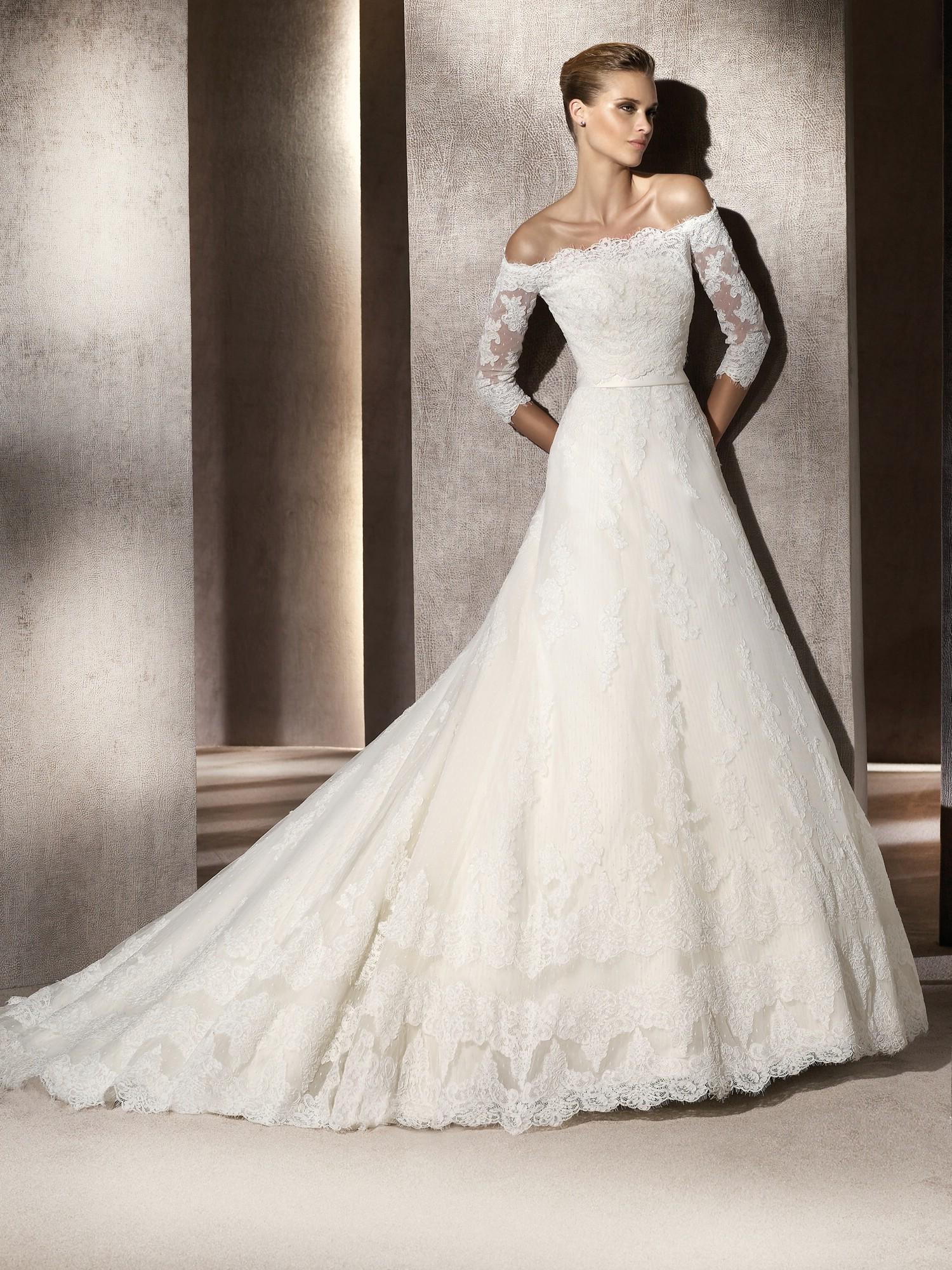 wedding dresses fresno ca photo - 1