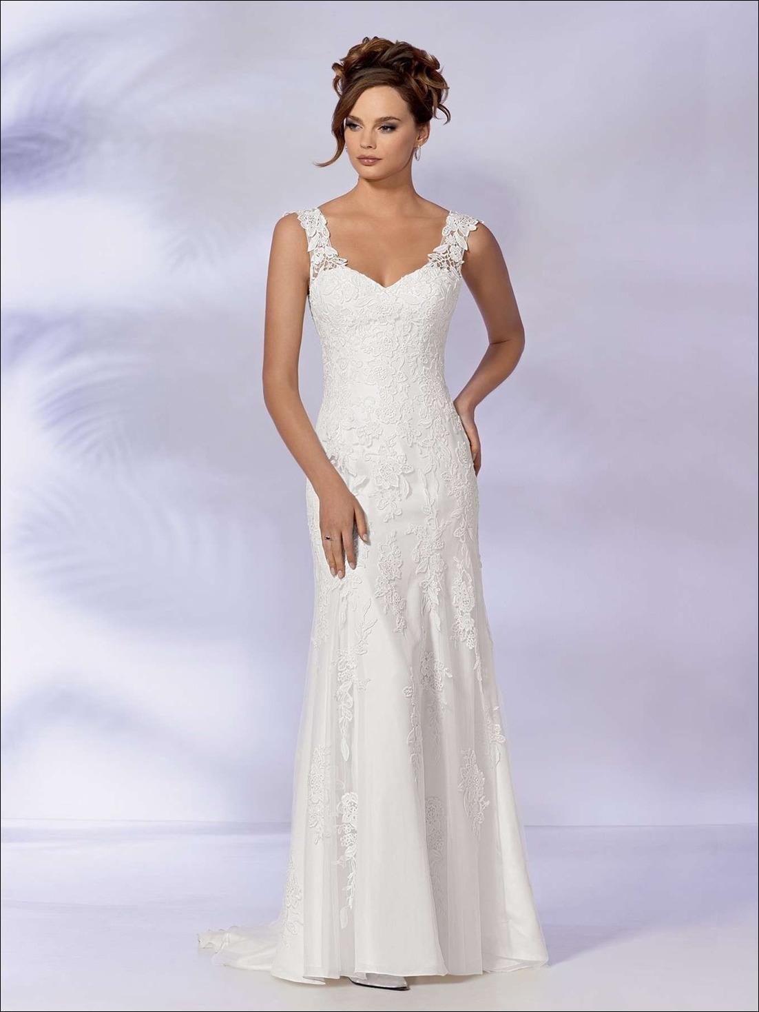 wedding dresses grand rapids mi photo - 1