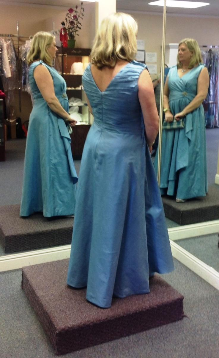 wedding dresses greensboro nc photo - 1
