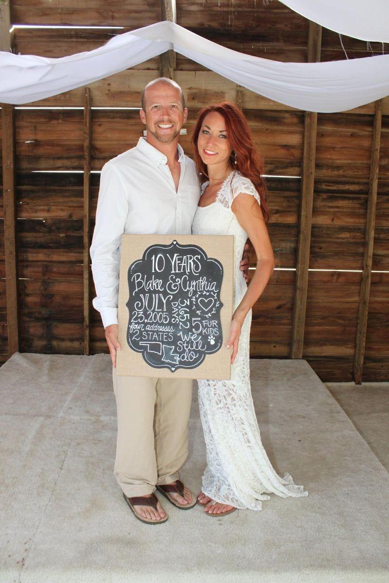 wedding dresses honolulu photo - 1