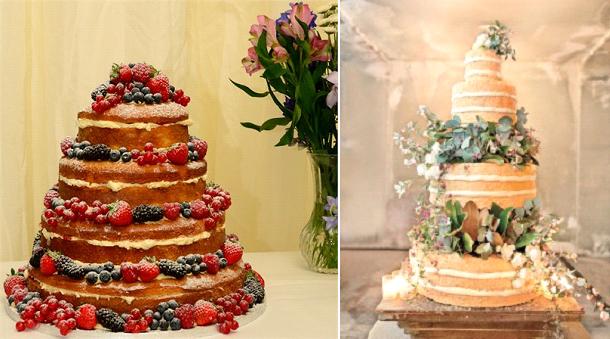 wedding dresses ideas photo - 1