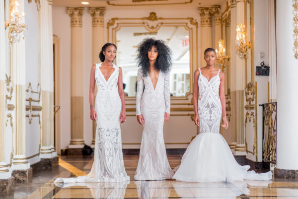 wedding dresses in brooklyn photo - 1