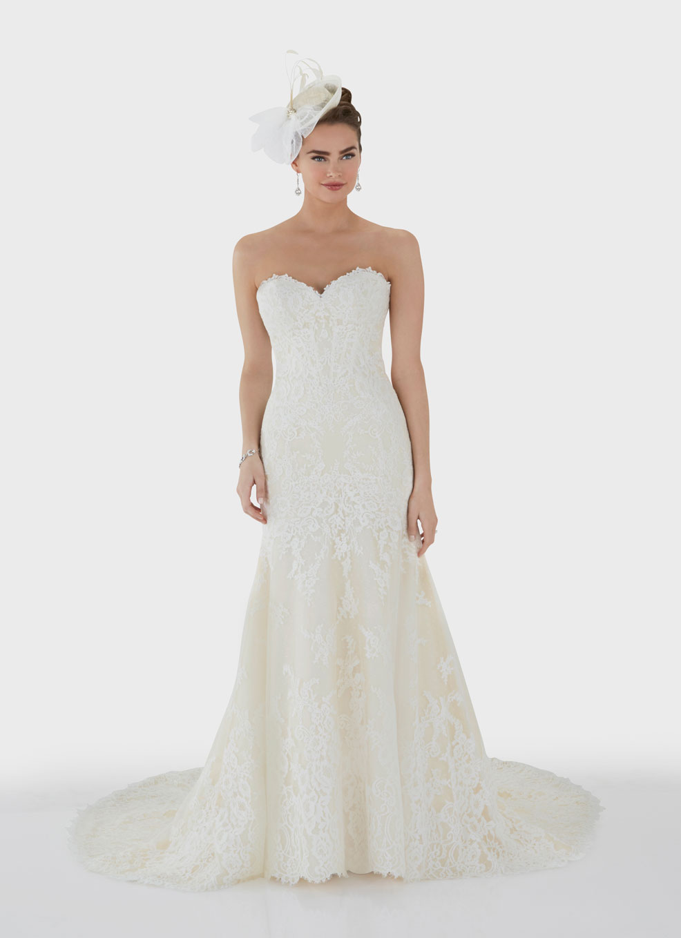 wedding dresses in dallas tx photo - 1