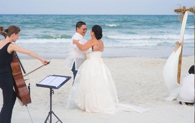 wedding dresses in florida photo - 1